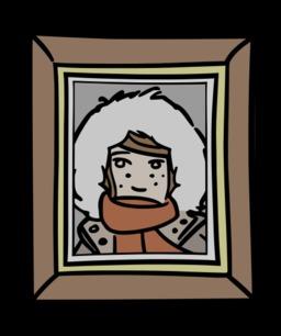 Cadre photo. Source : http://data.abuledu.org/URI/527af5fc-cadre-photo