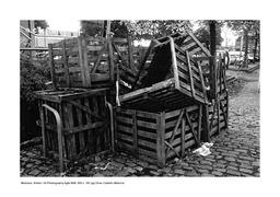 Cageots en bois. Source : http://data.abuledu.org/URI/50298252-cageots-en-bois