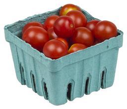 Cagette de tomates cerises. Source : http://data.abuledu.org/URI/51d98d53-cagette-de-tomates-cerises