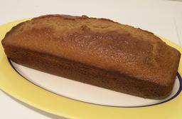 Cake aux Carambars. Source : http://data.abuledu.org/URI/509be192-cake-aux-carambars