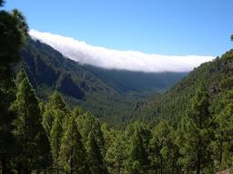Caldera de Taburiente à La Palma. Source : http://data.abuledu.org/URI/52d163cd-caldera-de-taburiente-a-la-palma