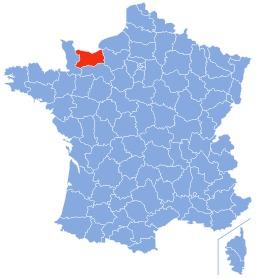 Calvados-14. Source : http://data.abuledu.org/URI/5043c253-calvados-14