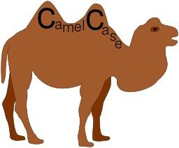 CamelCase. Source : http://data.abuledu.org/URI/52a8337b-camelcase