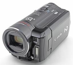 Caméscope. Source : http://data.abuledu.org/URI/532950ec-camescope