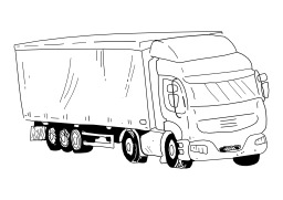 Camion. Source : http://data.abuledu.org/URI/502513fe-camion