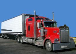 Camion américain. Source : http://data.abuledu.org/URI/47f50bf2-camion-am-ricain
