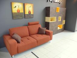 Canapé avec coussins. Source : http://data.abuledu.org/URI/533461bf-canape-avec-coussins