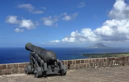 Canon de Saint Kitts. Source : http://data.abuledu.org/URI/582ccbd8-canon-de-saint-kitts