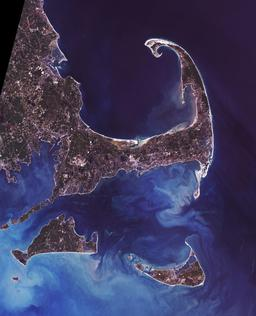 Cape Cod. Source : http://data.abuledu.org/URI/54842ec9-cape-cod-