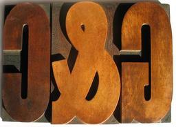Caractères d'imprimerie en bois. Source : http://data.abuledu.org/URI/52a83c8f-caracteres-d-imprimerie-en-bois