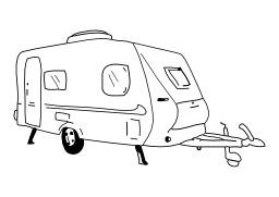 Caravane. Source : http://data.abuledu.org/URI/50251633-caravane