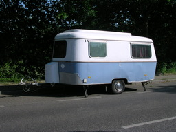Caravane. Source : http://data.abuledu.org/URI/50322f24-caravane