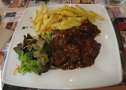 Carbonade flamande. Source : http://data.abuledu.org/URI/51dc3506-carbonade-flamande