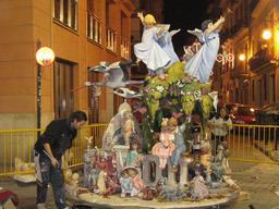 Carnaval de Valence 2007. Source : http://data.abuledu.org/URI/51f04267-carnaval-de-valence-2007