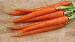 Carottes. Source : http://data.abuledu.org/URI/47f5a65a-carottes