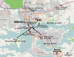 Carte d'Abidjan. Source : http://data.abuledu.org/URI/508af887-carte-d-abidjan