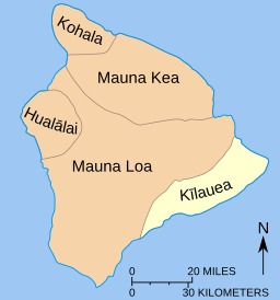 Carte de Kilauea. Source : http://data.abuledu.org/URI/5093c656-carte-de-kilauea