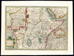 Carte de l'Abyssinie en 1630. Source : http://data.abuledu.org/URI/52d04bef-carte-de-l-abyssinie-en-1630
