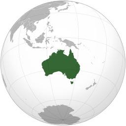 Carte de l'Australie. Source : http://data.abuledu.org/URI/52595d00-carte-de-l-australie