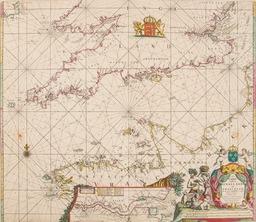 Carte de la Bretagne. Source : http://data.abuledu.org/URI/573dadef-carte-de-la-bretagne