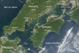 Carte de la mer intérieure de Séto. Source : http://data.abuledu.org/URI/5831ed7a-carte-de-la-mer-interieure-de-seto