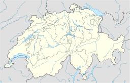 Carte de la Suisse. Source : http://data.abuledu.org/URI/50b340aa-carte-de-la-suisse