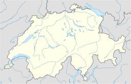 Carte de la Suisse. Source : http://data.abuledu.org/URI/50b340fe-carte-de-la-suisse