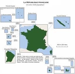 Carte des départements d'outre-mer. Source : http://data.abuledu.org/URI/50f71011-carte-des-departements-d-outre-mer