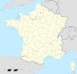 Carte des départements français. Source : http://data.abuledu.org/URI/50e70584-carte-des-departements-francais