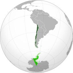 Carte du Chili. Source : http://data.abuledu.org/URI/52595fc1-carte-du-chili