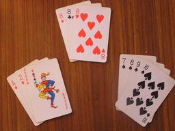 Cartes à jouer. Source : http://data.abuledu.org/URI/5019a41f-cartes-a-jouer