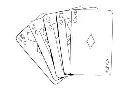Cartes à jouer. Source : http://data.abuledu.org/URI/502516cb-cartes-a-jouer
