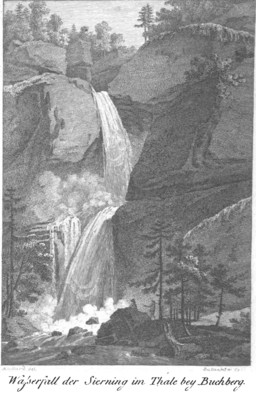 Cascade. Source : http://data.abuledu.org/URI/501f2115-cascade