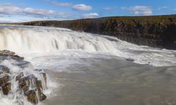 Cascade en Islande. Source : http://data.abuledu.org/URI/54cbbc8d-cascade-en-islande