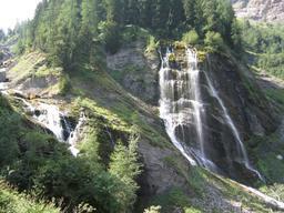 Cascades. Source : http://data.abuledu.org/URI/51608f92-cascades