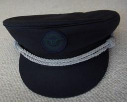 casquette de gardien. Source : http://data.abuledu.org/URI/502cabca-casquette-de-gardien