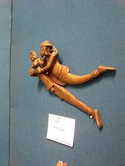 Casse-noix fantaisie. Source : http://data.abuledu.org/URI/52786a01-casse-noix-fantaisie