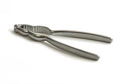 Casse-noix métallique. Source : http://data.abuledu.org/URI/5100f790-casse-noix-metallique