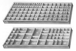 Casses hollandaises. Source : http://data.abuledu.org/URI/52a836c1-casses-hollandaises