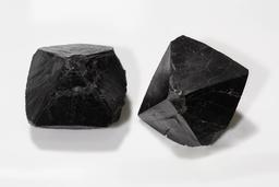 Cassiterite. Source : http://data.abuledu.org/URI/505ca239-cassiterite