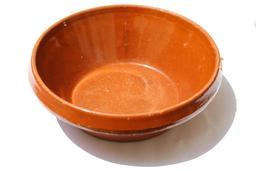Cassole. Source : http://data.abuledu.org/URI/5124f212-cassole