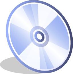 CD. Source : http://data.abuledu.org/URI/47f49601-cd