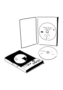 CD DVD. Source : http://data.abuledu.org/URI/50251b22-cd-dvd