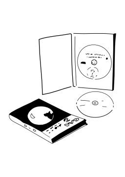 CD DVD. Source : http://data.abuledu.org/URI/50251b22-cd-dvd