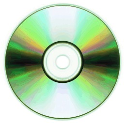CD-ROM. Source : http://data.abuledu.org/URI/50e6011b-cd-rom