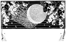 Ce que vit la lune d'Andersen en 1914. Source : http://data.abuledu.org/URI/53ca54f6-ce-que-vit-la-lune-d-andersen-en-1914