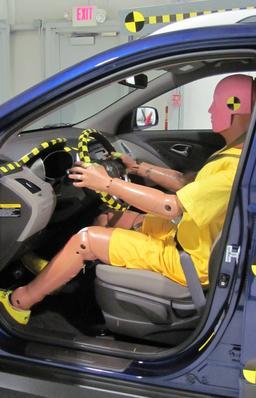 Ceinture de sécurité. Source : http://data.abuledu.org/URI/565724a3-ceinture-de-securite