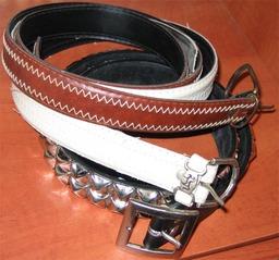 Ceintures. Source : http://data.abuledu.org/URI/50196ff3-ceintures