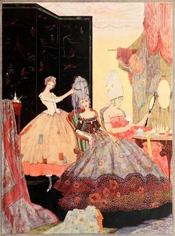 Cendrillon. Source : http://data.abuledu.org/URI/5082ba0b-cendrillon