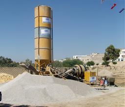 Centrale à béton. Source : http://data.abuledu.org/URI/51dddc98-centrale-a-beton